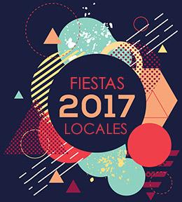 fiestas-locales-2017