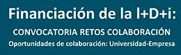 programa-jornada-informativa-retos-colaboracion-2016