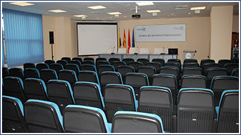 sala reuniones unicem