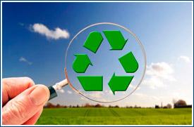 calidad y medio ambiente unicem