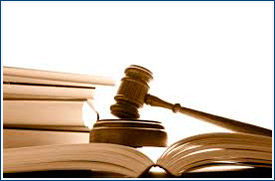 asesoria juridica unicem
