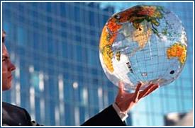 comercio exterior unicem