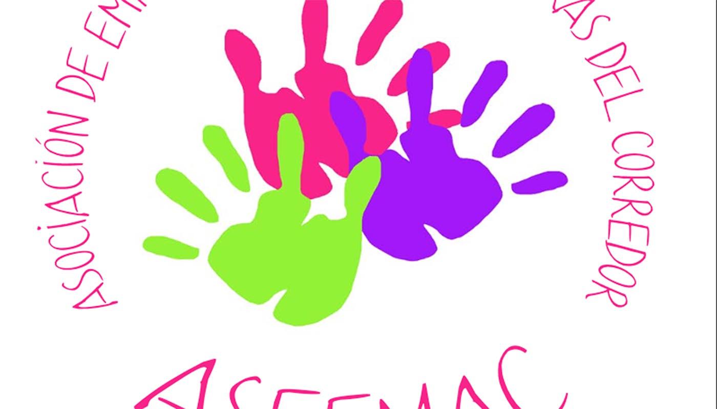 ASEEMAC