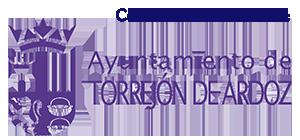 logo_torrejon_de_ardoz