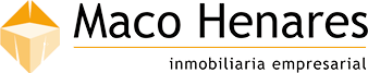 logotipo-macohenares