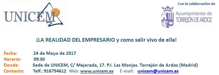 realidad_empresario