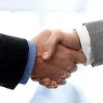 nuevos socios