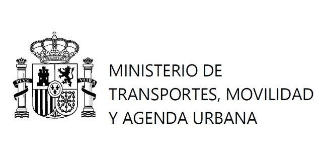 Modificación de las condiciones de movilidad en el transporte público, privado complementario y particular durante la crisis del COVID-19