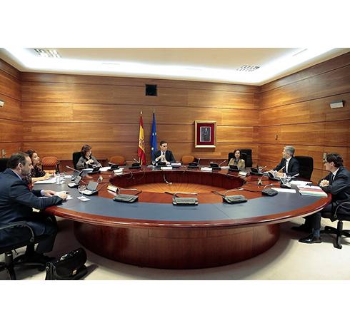 consejo-ministros-medidas-economicas