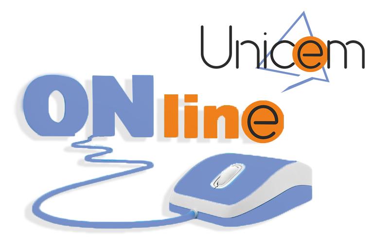 Servicio Online a domicilio